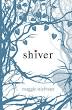 shiver by maggie stiefvater 27-9-13