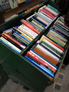 any amount of books5 25-4-14