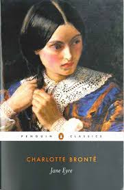 jane eyre by charlotte bronte 13-6-14