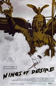 wings of desire poster 18-6-14