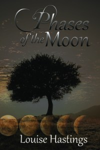 phases of the moon by louise hastings 29-7-14