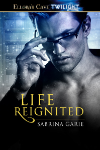 life reignited by sabrina garie 31-7-14
