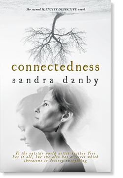 connectedness-front-cover