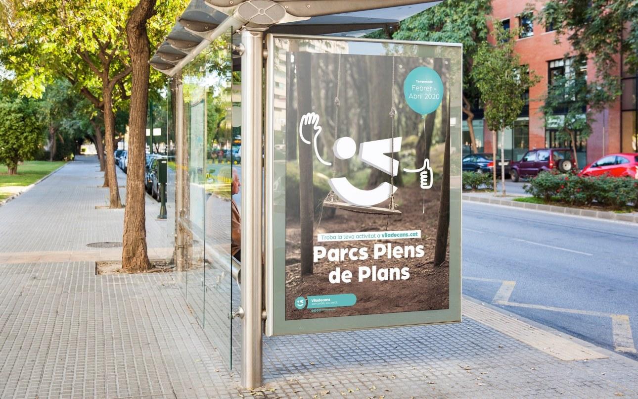 SD_PARCS PLENS DE PLANS_3