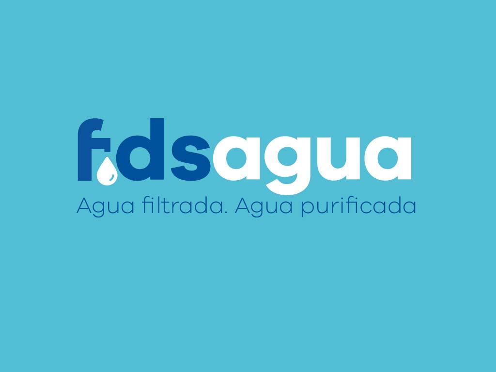 SD_FDS AGUA_01_Mesa de trabajo 1