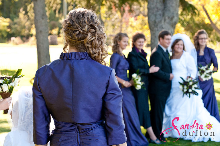 Jessica  Andries  Norwich Ontario Wedding Photography  Purple Hill Auction Hall  Weddings
