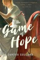 Canadian edition of The Game of Hope.