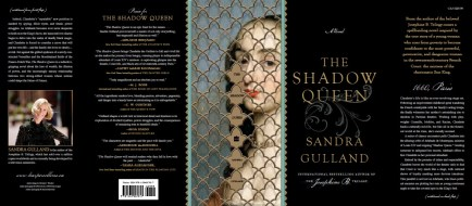 TSQ cover