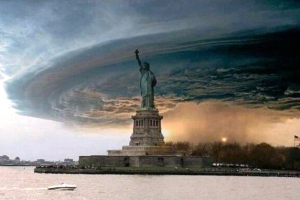 statue-of-liberty-hurricane-sandy