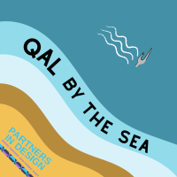 Quilt Along By The Sea graphic