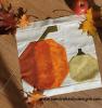 PumpkinswithApple