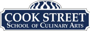 Cook Street Culinary School