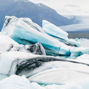 Destinationwedding Iceland
