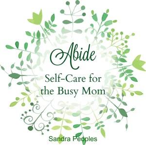 Abide: Releasing January 2017