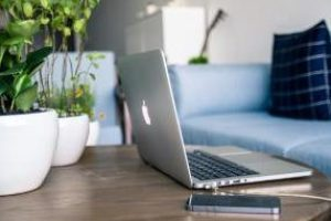 apple-apple-devices-blur-269323