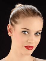 SANDRA RUELKE Visagistin Makeup Artist Dsseldorf NRW