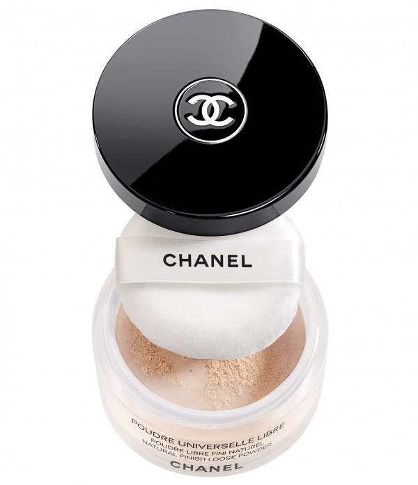Chanel_Poudre_Reverie