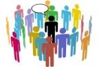 Qué-podemos-aprender-de-las-críticas-onlineII