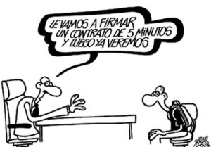 4 diapo forges
