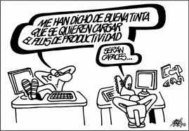 productividad forges