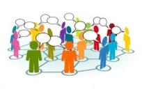 grupo_social-300x188