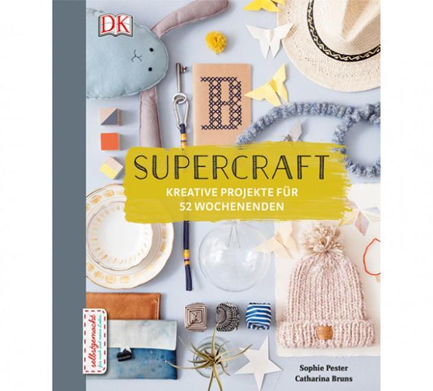 supercraft_Buch_Cover