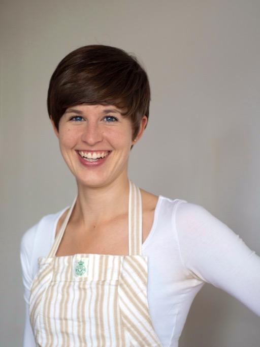 Interview Anna Gliemer Gründerin von Gleem