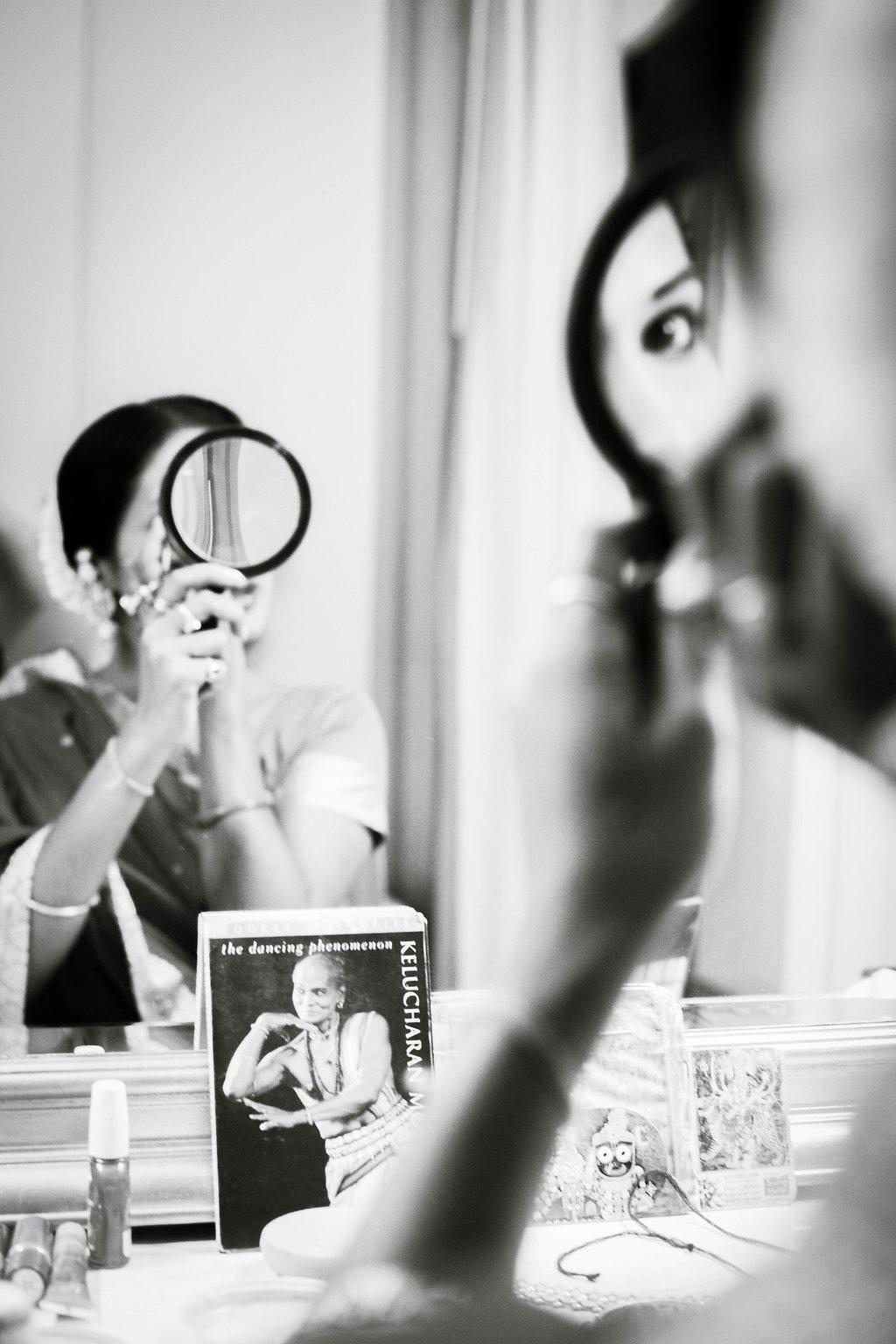 Photographie artistes | Sandrine Da Costa Montpellier 34