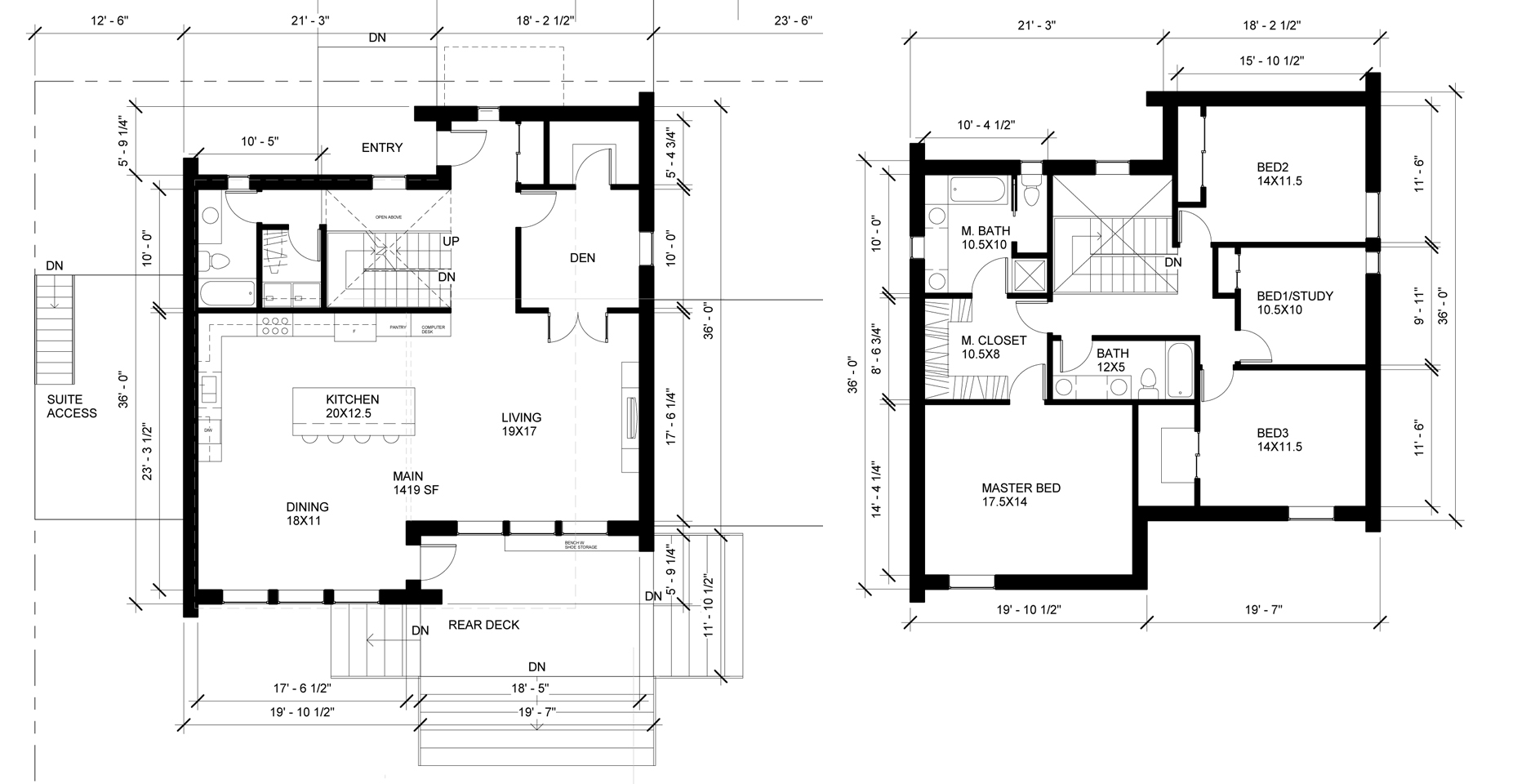 The 15 Best Passive House Design Plans