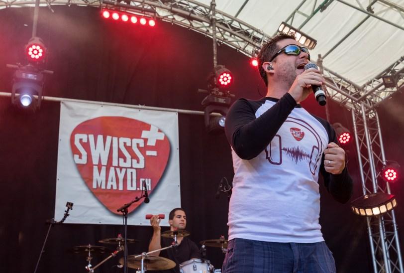 OAB_Swissmayd-0158