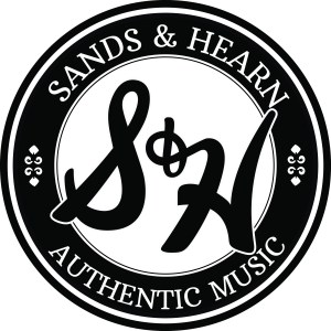 Sands & Hearn Logo