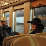 Sands & Hearn Promo Photos