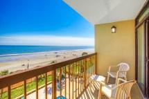 Ocean Dunes Resort Myrtle Beach