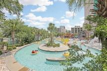 Ocean Dunes Resort & Villas Sands Resorts