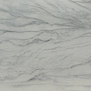 Flexible Sandstone Design Silver Stone 700 x 700mm