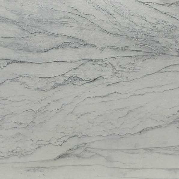 Flexible Sandstone Design Silver Stone 700 x 700mm