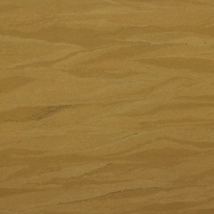 Flexible Sandstone Design Cotta 700 x 700mm