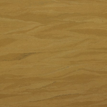 Flexible Sandstone Design Cotta 700 x 700mm