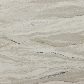 Flexible Sandstone Design Ottendorf 700 x 700mm