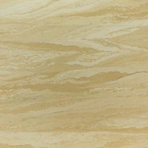 Flexible Sandstone Design Königstein 700 x 700mm