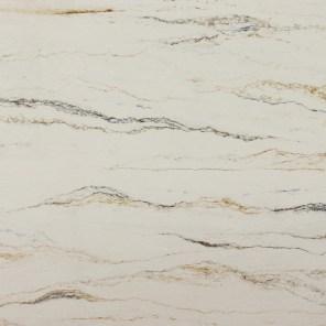 Flexible Sandstone Design Reinhardtsdorf 700 x 700mm