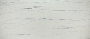 Flexible Sandstone facade and wall cladding