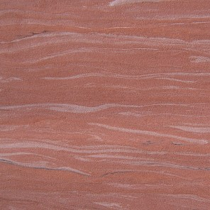 Flexible Sandstone Design Meissen 700 x 700mm