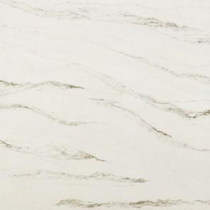 Flexible Sandstone Design Wolkenstein 700 x 700mm