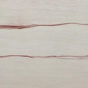 Flexible Sandstone Design Rosenthal 700 x 700mm