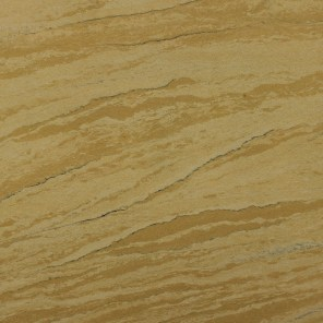 Flexible Sandstone Design S034 700 x 700mm