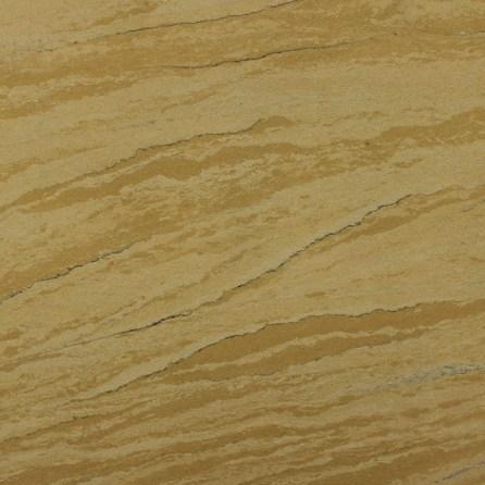 Flexible Sandstone Design S034 700 x 700mm