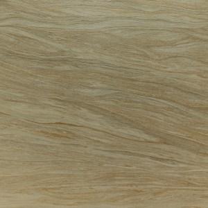 Flexible Sandstone Design S032 700 x 700mm
