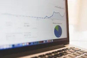 Use your competitor's analysis for your small business