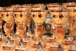 How to Win an Award for Your Small Business